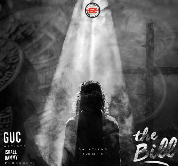 Download mp3: The Bill by GUC.