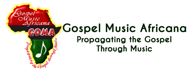 Gospel Music Africana - Propagating the Gospel Through Music