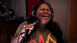 Download Free Mp3: The Name of Our God By Tasha Cobbs